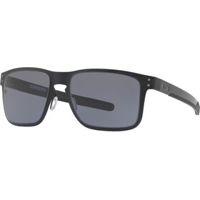 Oakley Holbrook Metal Bike Glasses black